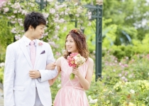 garden weddings1.jpg